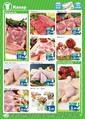 Efor Market 27 Mart - 9 Nisan 2014 İndirim Broşürü Sayfa 2