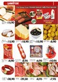 Kiler 12-25 Mart Kampanya Broşürü Sayfa 2
