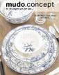 Mudo Concept 2014 İlkbahar Yaz Mutfak Kataloğu Sayfa 1