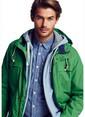 Marks & Spencer Spring Man Lookbook 2014 Sayfa 2