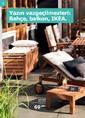 Ikea 2014 Yaz Kataloğu Sayfa 2