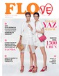 Flo İlkbahar-Yaz 2014 Kataloğu Sayfa 1