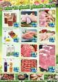 Efor Market 24 Nisan - 7 Mayıs Broşürü Sayfa 2