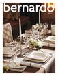 Bernardo 2014/1 Kataloğu Sayfa 1