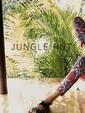 Mango Jungle Hut Kataloğu Sayfa 1