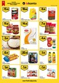 İsmar 8-21 Mayıs 2014 Kampanya Broşürü - Doğu Sayfa 4 Önizlemesi
