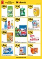 İsmar 8-21 Mayıs 2014 Kampanya Broşürü - Doğu Sayfa 6 Önizlemesi