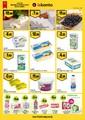 İsmar 8-21 Mayıs 2014 Kampanya Broşürü - Doğu Sayfa 2