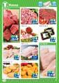 Efor Market 8-21 Mayıs Kampanya Broşürü Sayfa 2