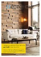 Yataş Enza Home - Mayıs - Haziran 2014 İndirim Kataloğu Sayfa 1