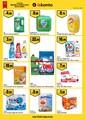 İsmar 8-21 Mayıs 2014 Kampanya Broşürü Sayfa 6 Önizlemesi