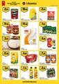İsmar 8-21 Mayıs 2014 Kampanya Broşürü Sayfa 4 Önizlemesi