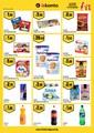 İsmar 8-21 Mayıs 2014 Kampanya Broşürü Sayfa 5 Önizlemesi