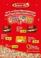 Kiler İndirimkiler 21-30 Temmuz Kampanya Broşürü: Bayram Tadında Fiyatlar! Sayfa 2
