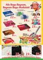 Hakmar 20 Temmuz - 03 Ağustos 2014 Kampanya Broşürü Sayfa 2