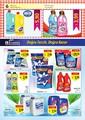Akranlar Süpermarket 9-23 Ağustos Kampanya Broşürü Sayfa 6 Önizlemesi