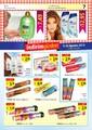 Akranlar Süpermarket 9-23 Ağustos Kampanya Broşürü Sayfa 7 Önizlemesi