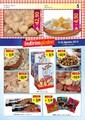Akranlar Süpermarket 9-23 Ağustos Kampanya Broşürü Sayfa 5 Önizlemesi