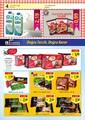 Akranlar Süpermarket 9-23 Ağustos Kampanya Broşürü Sayfa 4 Önizlemesi