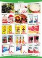 Hakmar 13-17 Ağustos Kampanya Broşürü Sayfa 2