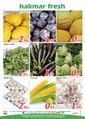 Hakmar 20 -21 Ağustos Halk Günü Broşürü Sayfa 2