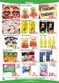Hakmar 28 Ağustos Halk Günü Broşürü Sayfa 2