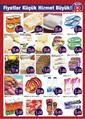 Rota 22 - 28 Ağustos Kampanya Broşürü Sayfa 2