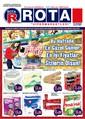 Rota 22 - 28 Ağustos Kampanya Broşürü Sayfa 1