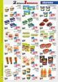 Ekoroma 03-23 Eylül 2014 Kampanya Broşürü: Okul Dönüşüne Ekoroma İle Hazır Olun! Sayfa 2