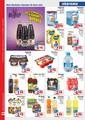 Ekoroma 03-23 Eylül 2014 Kampanya Broşürü: Okul Dönüşüne Ekoroma İle Hazır Olun! Sayfa 6 Önizlemesi