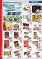 Ekoroma 03-23 Eylül 2014 Kampanya Broşürü: Okul Dönüşüne Ekoroma İle Hazır Olun! Sayfa 4 Önizlemesi