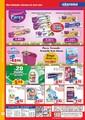Ekoroma 03-23 Eylül 2014 Kampanya Broşürü: Okul Dönüşüne Ekoroma İle Hazır Olun! Sayfa 8 Önizlemesi