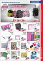 Ekoroma 03-23 Eylül 2014 Kampanya Broşürü: Okul Dönüşüne Ekoroma İle Hazır Olun! Sayfa 7 Önizlemesi