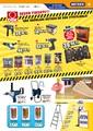 Neyzen Yapı Market Eylül 2014 Kampanya Broşürü: Bu Fiyatlar Sadece Neyzen'de!.. Sayfa 7 Önizlemesi
