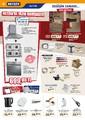 Neyzen Yapı Market Eylül 2014 Kampanya Broşürü: Bu Fiyatlar Sadece Neyzen'de!.. Sayfa 4 Önizlemesi