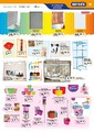Neyzen Yapı Market Eylül 2014 Kampanya Broşürü: Bu Fiyatlar Sadece Neyzen'de!.. Sayfa 5 Önizlemesi