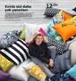 Ikea 2015 Kataloğu: Güne Güzel Başlayın! Sayfa 184 Önizlemesi