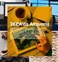 Ikea 2015 Kataloğu: Güne Güzel Başlayın! Sayfa 307 Önizlemesi