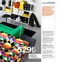 Ikea 2015 Kataloğu: Güne Güzel Başlayın! Sayfa 119 Önizlemesi