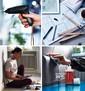 Ikea 2015 Kataloğu: Güne Güzel Başlayın! Sayfa 306 Önizlemesi