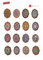 Güral Porselen Retail Collection Kataloğu  Sayfa 139 Önizlemesi