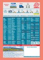 Modalife Eylül 2014 Kampanya Kataloğu Sayfa 48 Önizlemesi