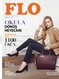 Flo Sonbahar 2014 Kataloğu Sayfa 1