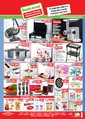 Hakmar Ekspres 25 Eylül 2014 Kampanya Broşürü Sayfa 2