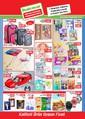 Hakmar Ekspres 2 Ekim 2014 Kampanya Broşürü: Stoklarla Sınırlı Sayfa 1