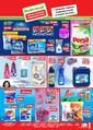 Hakmar Ekspres 2 Ekim 2014 Kampanya Broşürü: Stoklarla Sınırlı Sayfa 2