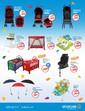 Ebebek Eylül 2014 Kampanya Kataloğu: Yaz Bitiyor, Ebebek'te Fırsatlar Bitmiyor! Sayfa 2