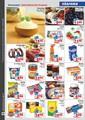 Ekoroma 9-29 Ekim 2014 Kampanya Broşürü Sayfa 2
