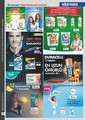 Ekoroma 9-29 Ekim 2014 Kampanya Broşürü Sayfa 5 Önizlemesi