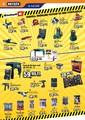 Neyzen Yapı Market 10 Ekim - 10 Kasıım 2014 Kampanya Broşürü: İçinizi Isıtacak Fırsatlar Neyzen'de!.. Sayfa 14 Önizlemesi